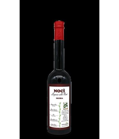 liquore-alle-noci-nocino-50-cl-ischia