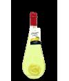 grappa-al-limone-50-cl-ischia