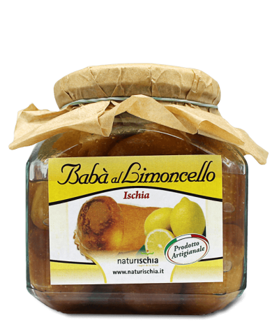 baba-bagnati-limoncello-ischia