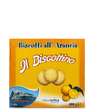 fragranti-biscotti-arancia-400-ischia