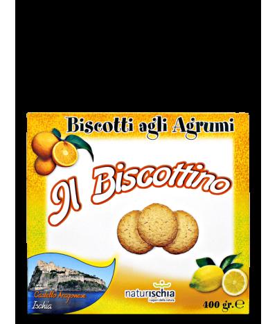 fragranti-biscotti-agrumi-400-ischia