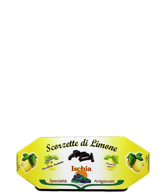 scorzette-di-limone-ricoperte-di-cioccolato-fondente-ischia