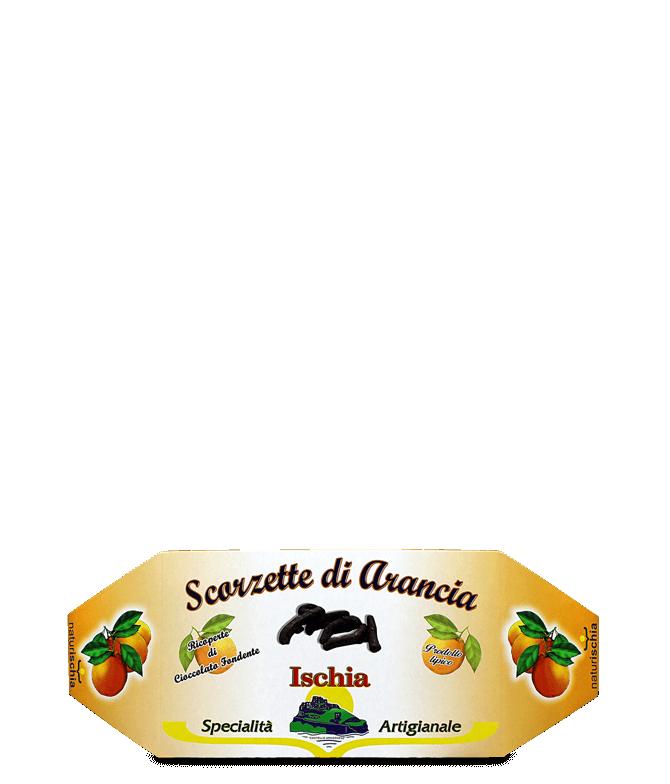 scorzette-di-arancia-ricoperte-di-cioccolato-fondente-ischia