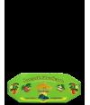 scorzette-di-agrumi-ricoperte-di-zucchero-ischia