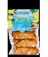 cantuccini-limone-mandorla-ischia