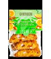 cantuccini-arancia-mandorla-ischia