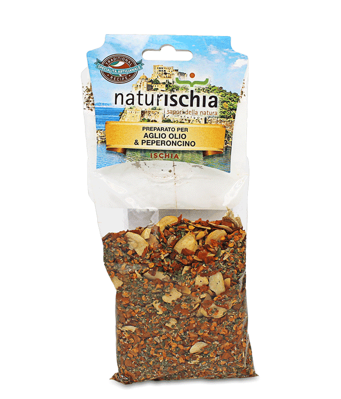 spezie-aglio-olio-e-peperoncino-ischia
