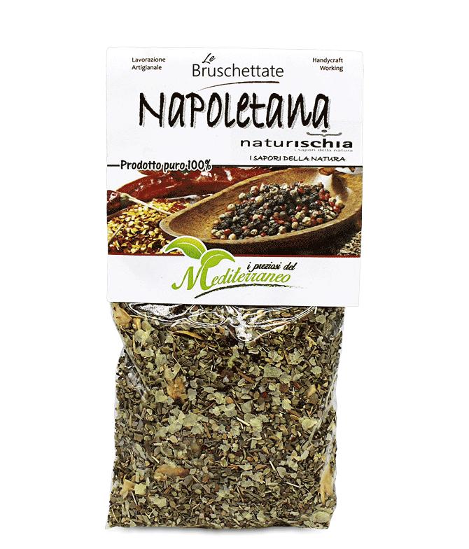 bruschetta-napoletana-spezie-di-ischia