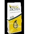 cioccolatini-ripieni-di-limoncello-ischia
