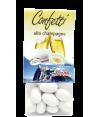 confetti-allo-champagne