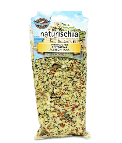 spezie-frittatina-all'ischitana