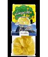 caramelle-morbide-al-limone-limoncine