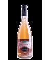 tommasone-rosamonti-vino-rosato-ischia