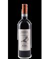 tommasone-Ischia-Per-e-Palummovino-vino-rosso-ischia