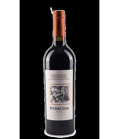 tommasone-pithecusa-rosso-vino-ischia