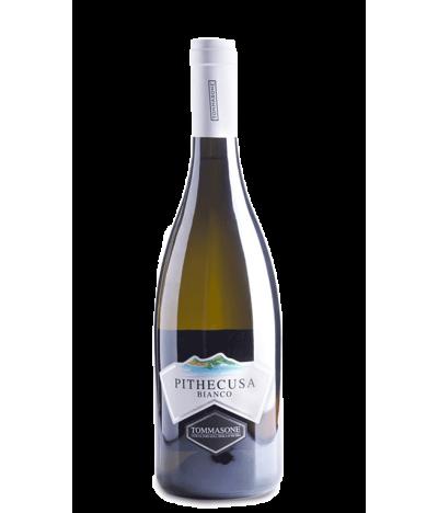 tommasone-pithecusa-vino-bianco-ischia