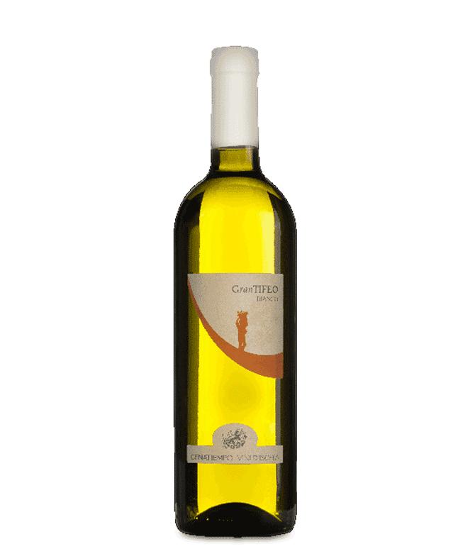 cenatiempo-gran-tifeo-bianco-vino-ischia
