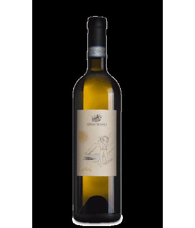 cenatiempo-lefkos-vino-bianco-ischia