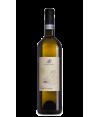 cenatiempo-kalimera-vino-bianco-ischia