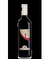 cenatiempo-gran-tifeo-rosso-vino-ischia