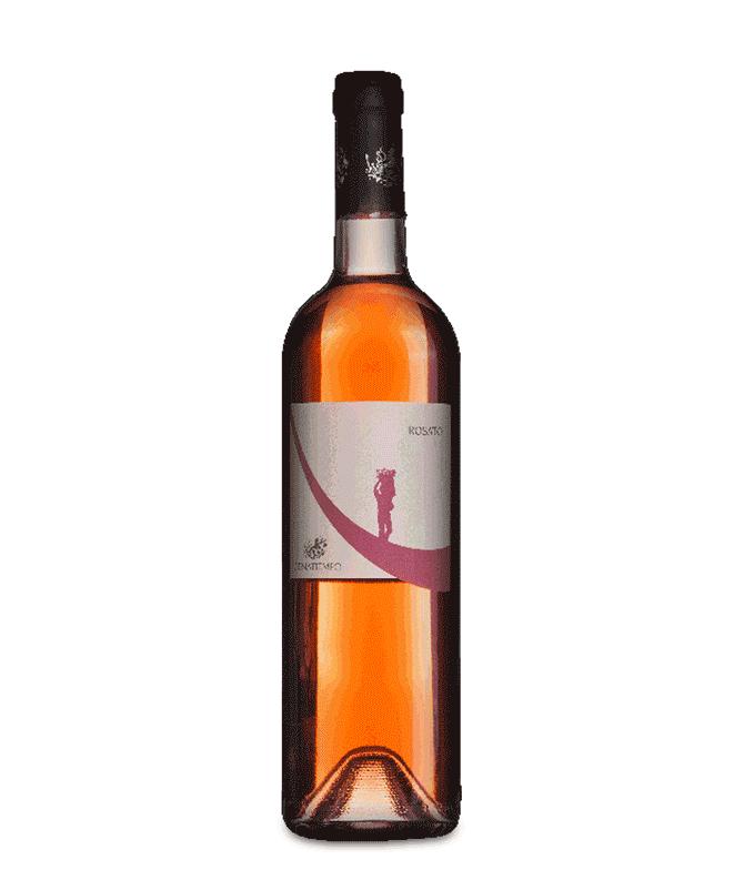 cenatiempo-gran-tifeo-rosato-vino-ischia