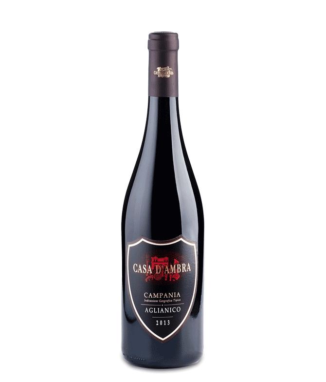 casa-d'ambra-aglianico-vino-rosso-ischia