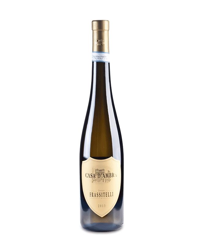 casa-d'ambra-frassitelli-vino-bianco-ischia