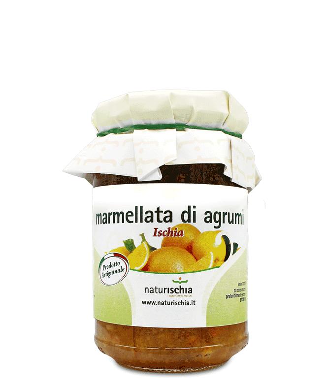 marmellata-agli-agrumi-ischia