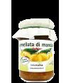 marmellata-di-mandarino-ischia
