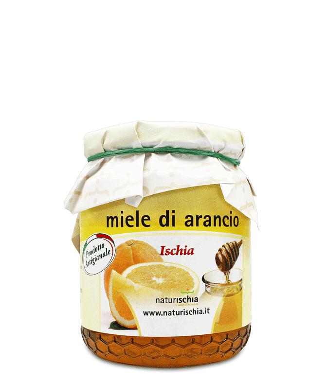 miele-di-arancio-grande-ischia