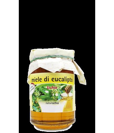miele-di-eucalipto-medio-ischia