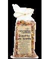 risotto-scintille-del-vesuvio-ischia