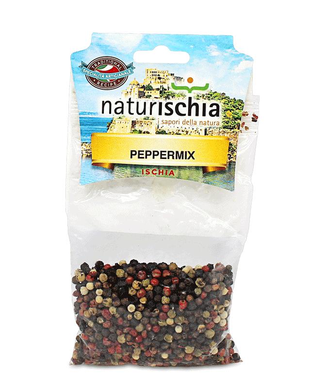 spezie-peppermix-ischia