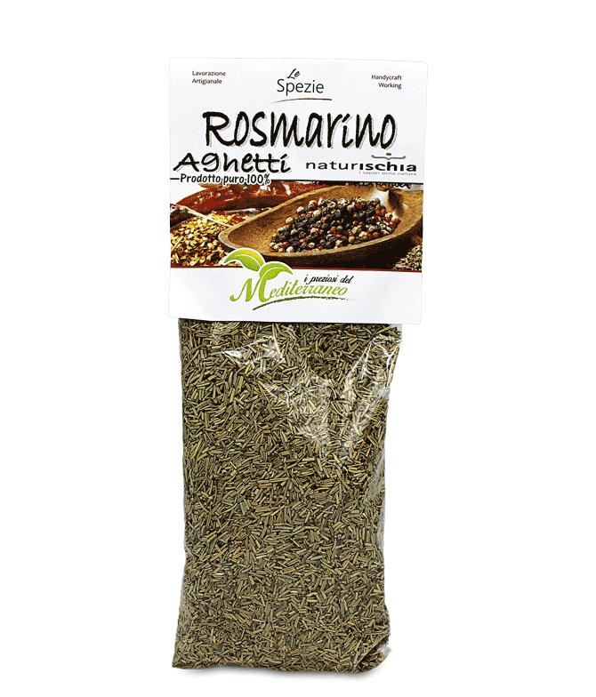 spezie-rosmarino-di-ischia