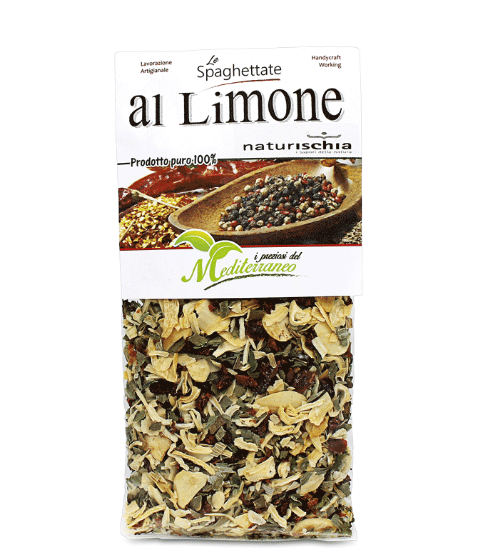spezie-spaghettata-al-limone-ischia