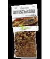 spezie-spaghettata-alla-ischitana