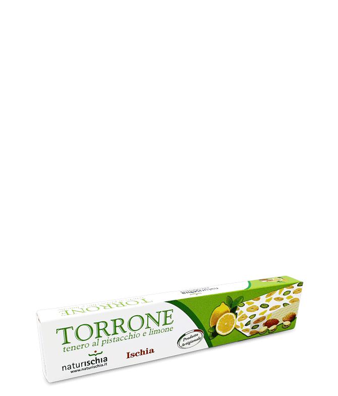 torrone-morbido-pistacchio-e-limone-ischia