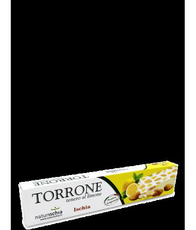 torrone-tenero-al-limone-ischia