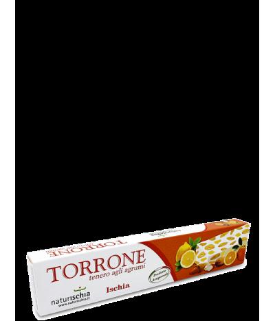 torrone-tenero-agli-agrumi-ischia