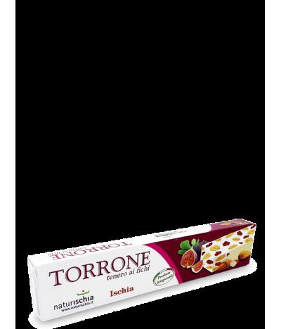 torrone-tenero-ai-fichi-ischia