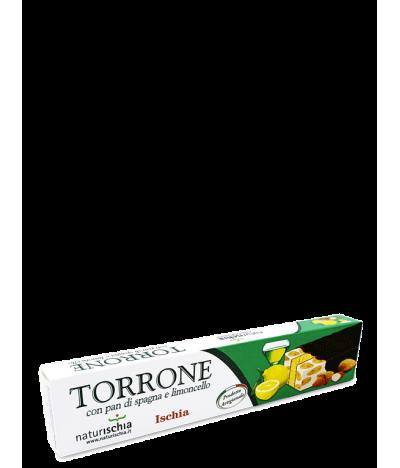 torrone-tenero-con-pan-di-spagna-e-limoncello-ischia