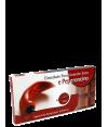 tavoletta-di-cioccolato-fondente-al-peperoncino-ischia
