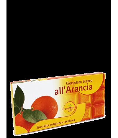 Tavoletta-di-cioccolato-all-arancia-ischia
