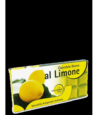 Tavoletta-di-cioccolato-al-limone-ischia