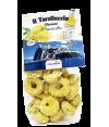 tarallucci-glassati-al-limoncello-ischia
