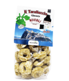tarallucci-glassati-al-rucolì-ischia