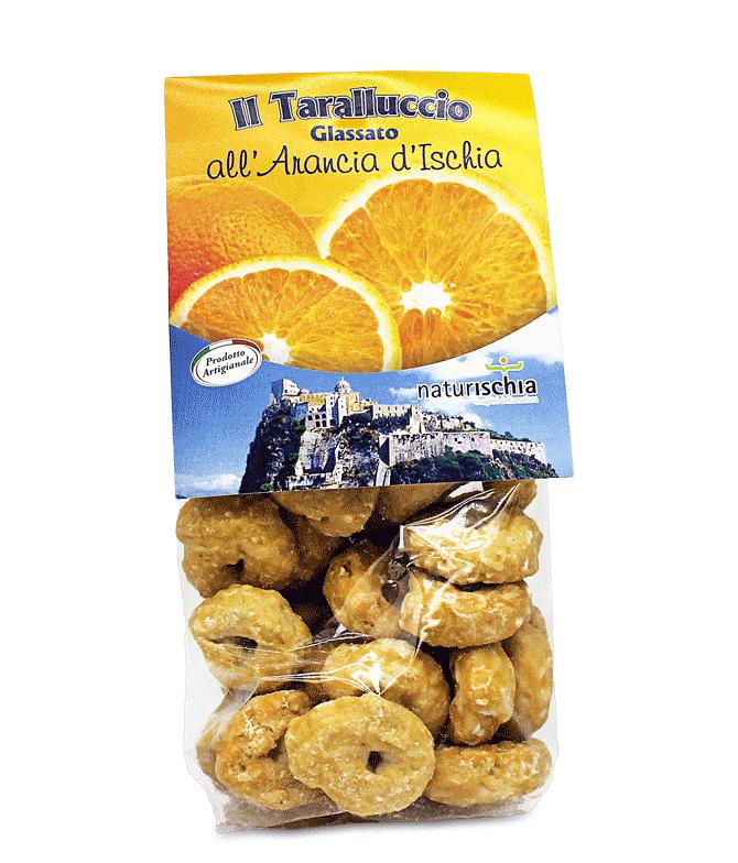 tarallucci-glassati-all-arancia-ischia