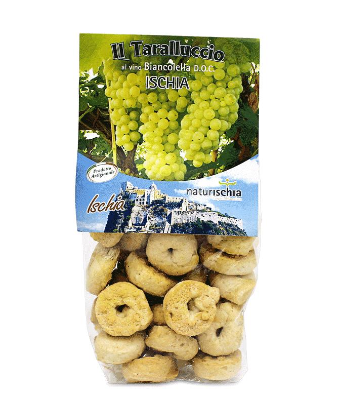 tarallucci-al-vino-biancollella-doc-ischia