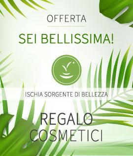 isb-cosmetics-blocco-html.jpg