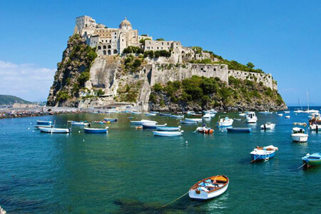 castello-aragonese-ischia.jpg